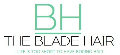 The Blade Hair